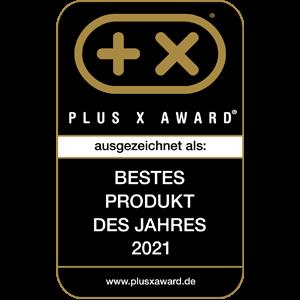 plusxaward_bestes_produkt