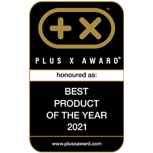 plusxaward_best_product