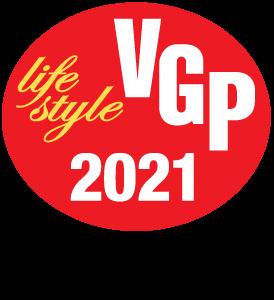 VGP2021 Lifestyle