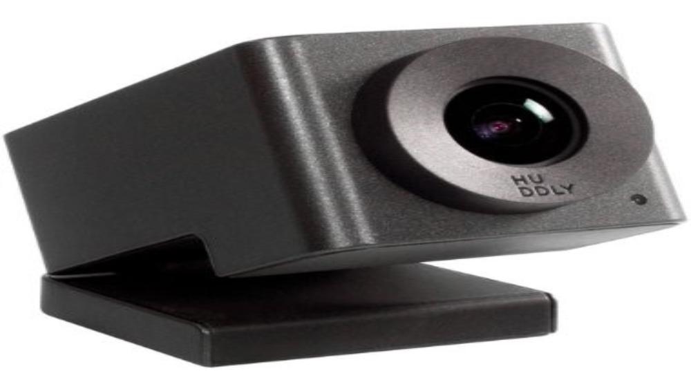 Huddly IQ Camera