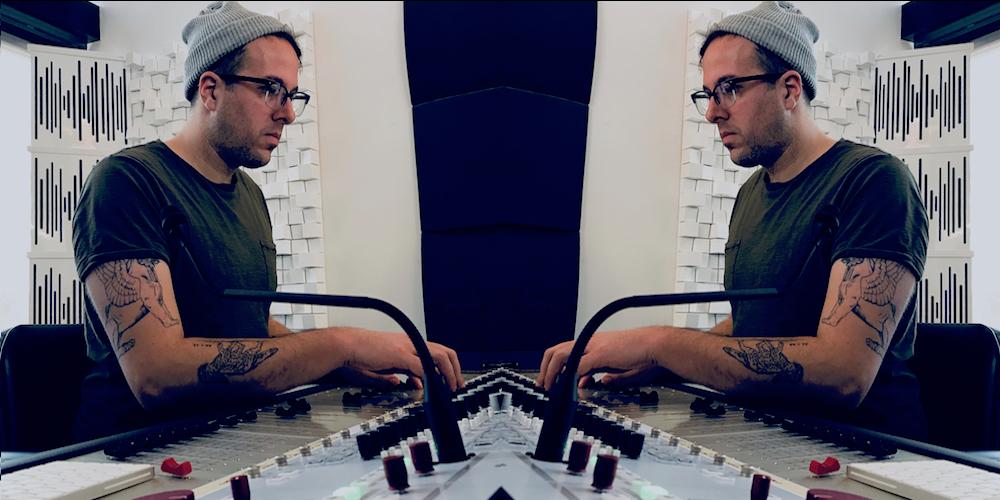 Avoiding Common Audio Production Pitfalls