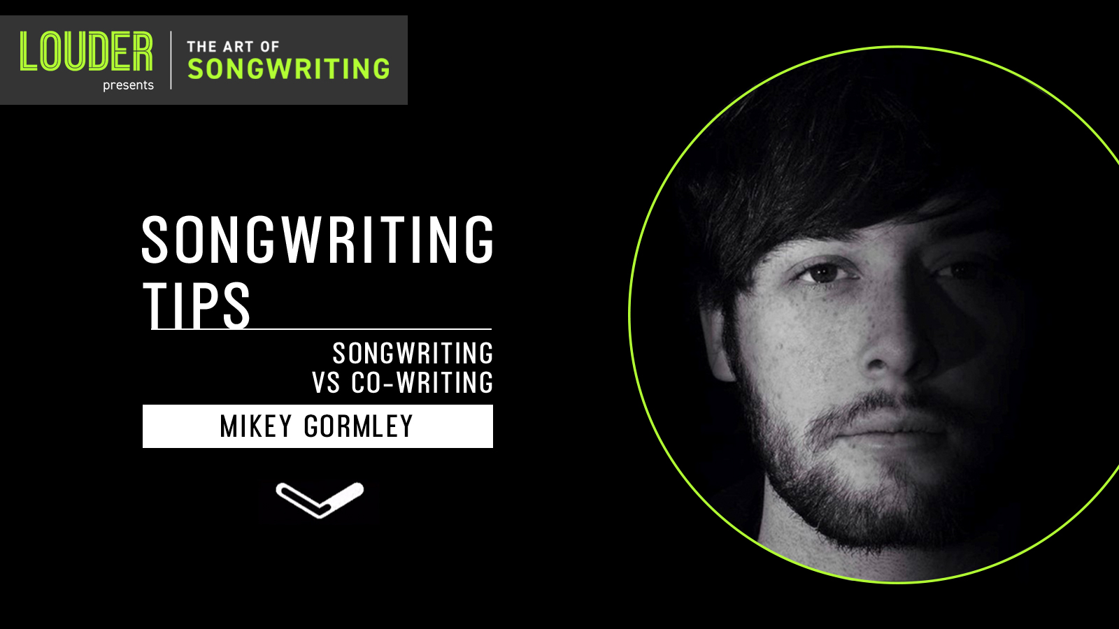 What's the Difference between a Songwriter and Topliner?