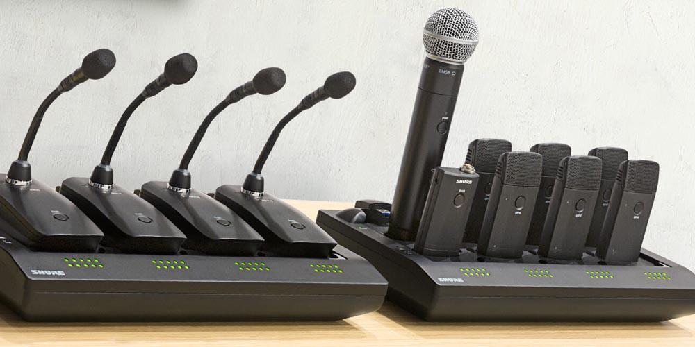 Ethernet Networking Basics for Audio Professionals: A Webinar