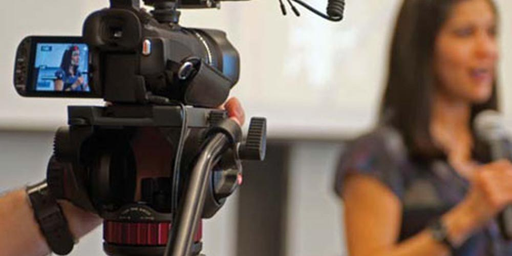 Getting Started in Video: Pre-flight Tips to Help Your Videos Soar