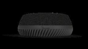 Stem Table Speakerphone
