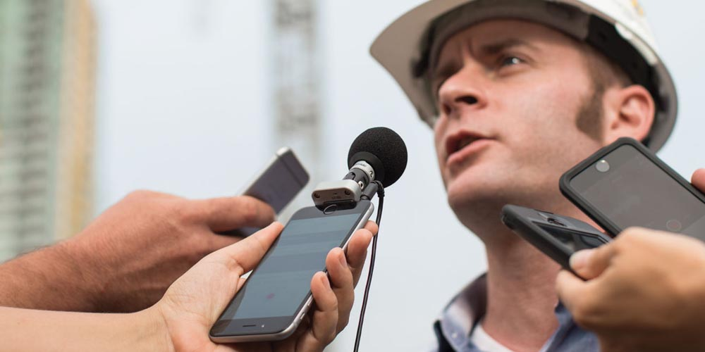 How TV News is Turning to Mobile Journalism