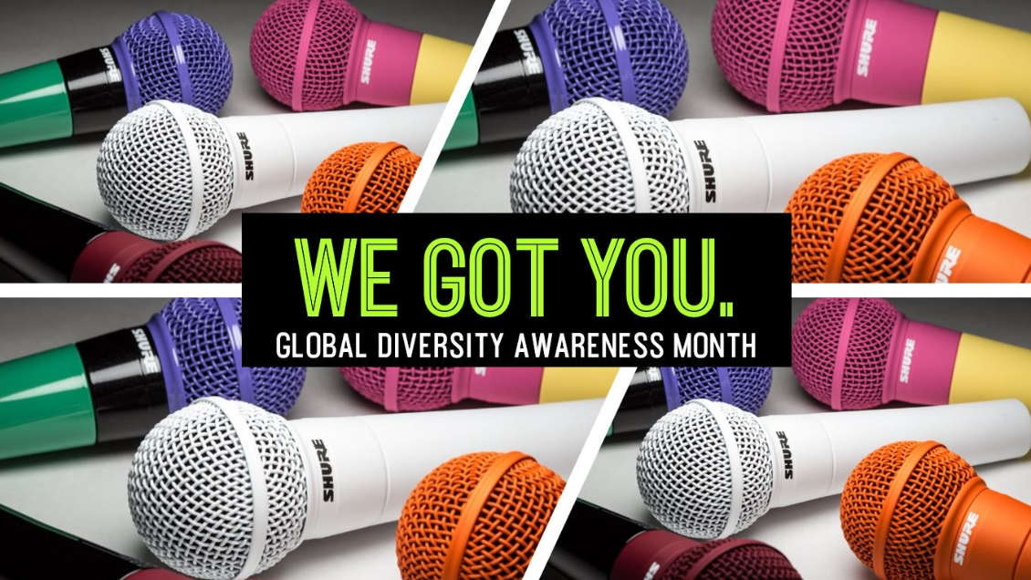 Interview with Carys Green: Gender Equality and Diversity in the AV Industry