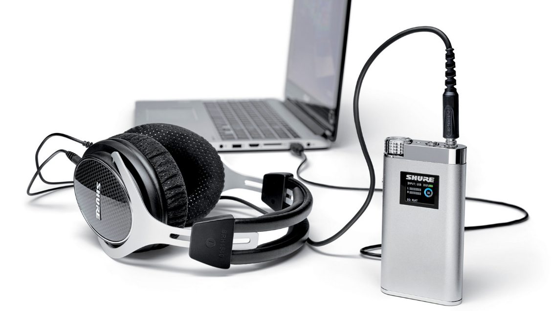 Ist ein Kopfhörerverstärker wirklich sinnvoll?