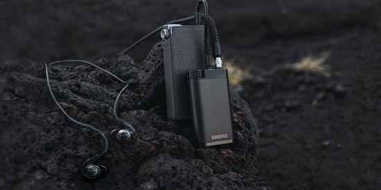 KSE1500 versus KSE1200: Know Your Electrostatic Earphones