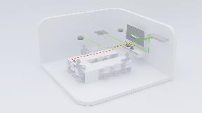 AVer PTZ Link 1