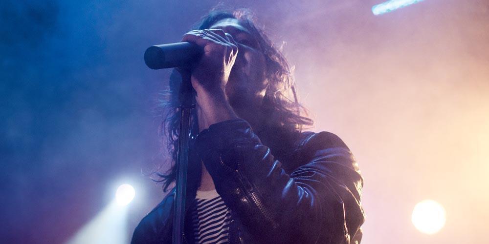 Maximizing Gain-Before-Feedback in Your Sound System: A Webinar