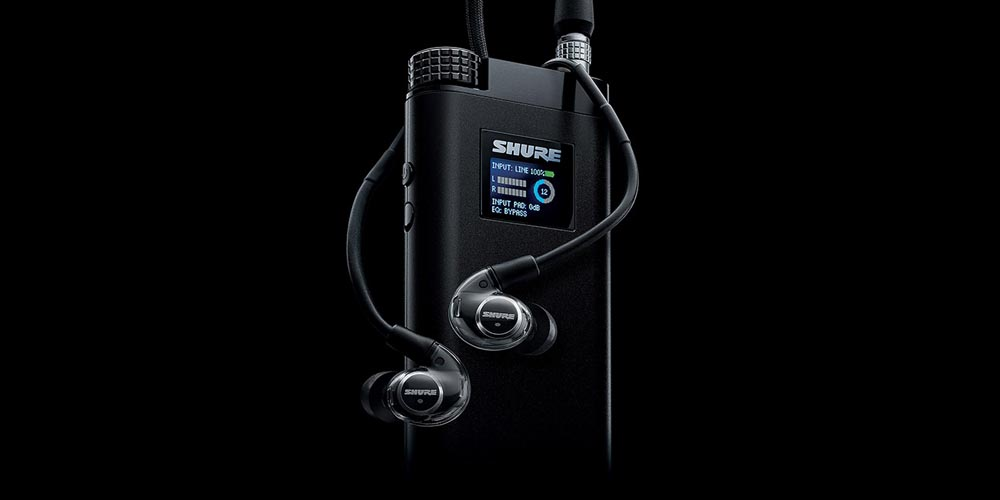 Shure KSE1500: An Audiophile 'Legend' is Born
