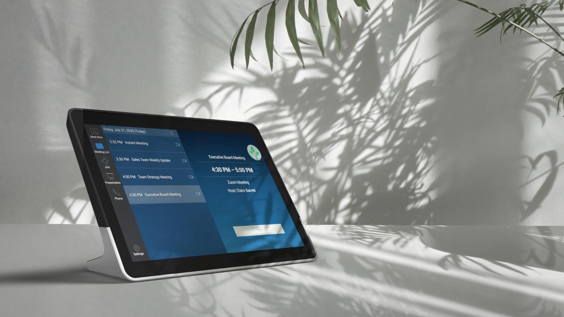 Stem Ecosystem Platform Advanced Settings
