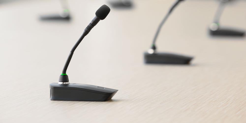 The Benefits of Having a Strong Unified Communications Strategy