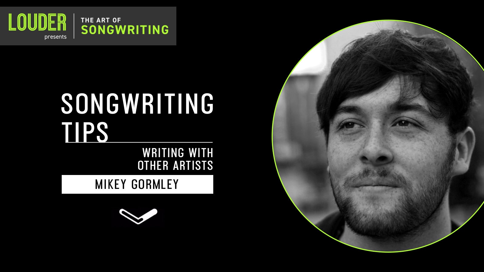 3 Things I Wish I Knew Before Writing Songs for Others