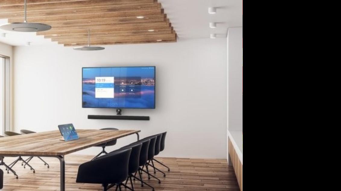 如何设置ZOOM会议室的教程指南