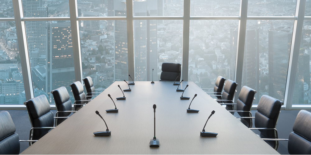 Ensuring Consistent Conferencing Quality Around the World