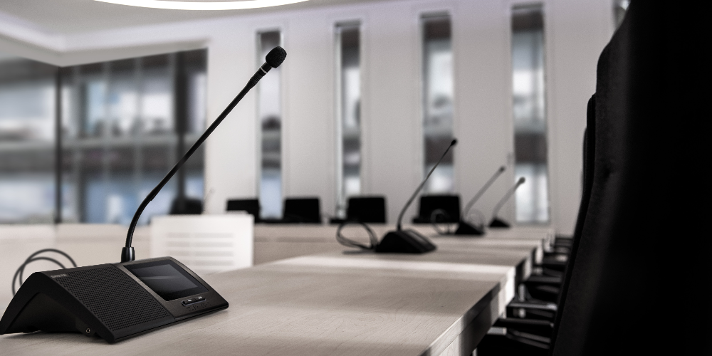 Why Local City Councils Need Meeting Management Software