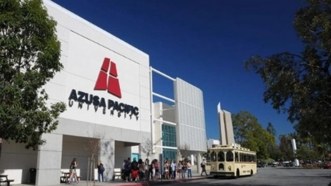 Azusa Pacific University Survives the Transition to Distance Learning with Stem Audio