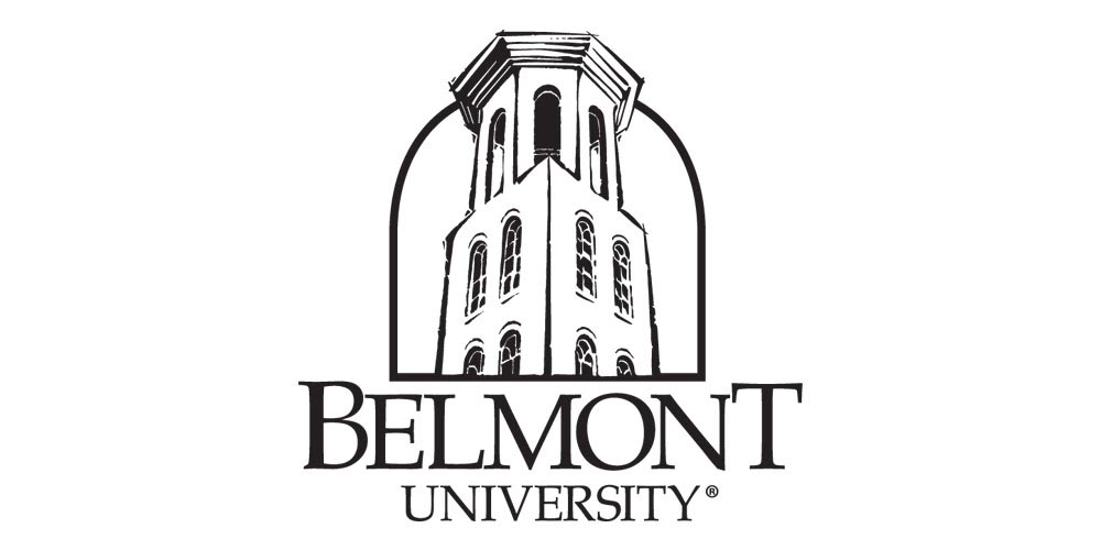 Belmont University Enriches Its Mike Curb College of Entertainment & Music Business With Shure ULX-D®