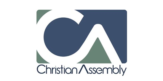 Christian Assembly Church Upgrades to KSM8 and UHF-R®
