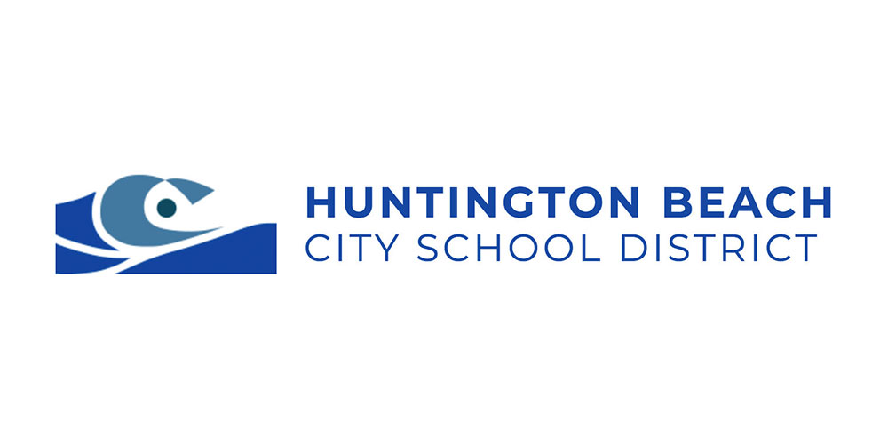 Huntington Beach City Elementary School District Upgrades with Shure Microflex® AdvanceTM Ceiling Array Microphones
