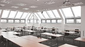 northern-business-school-3