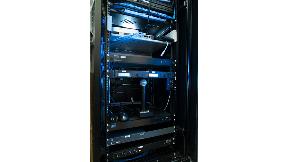 GreenTomato Cabinet SLXD4-US844 Case