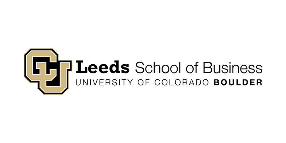 Leeds School of Business at University of Colorado, Boulder Installs MXA910 Ceiling Array