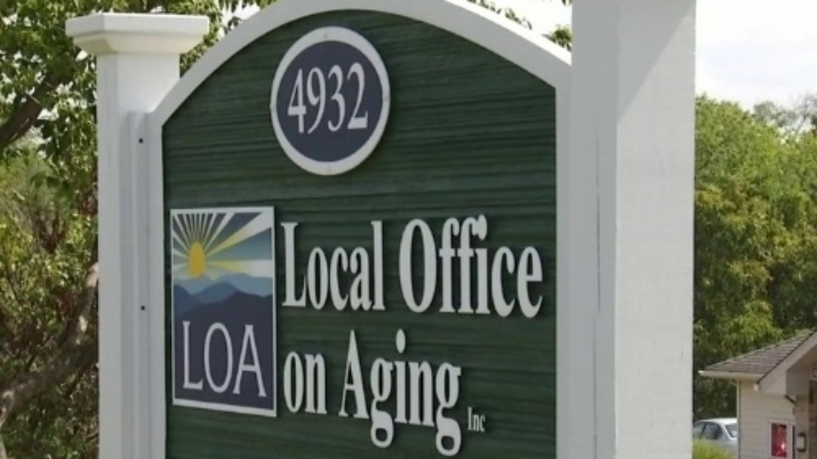 Local Office On Aging Can Still Serve Seniors With The Help Of Stem Audio