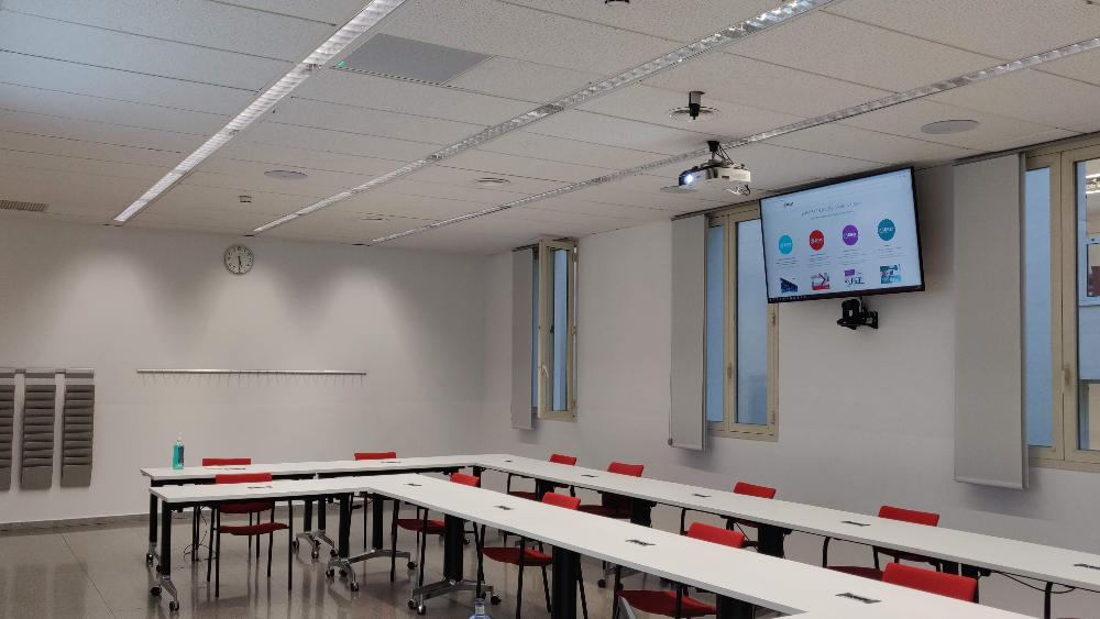 Classroom4