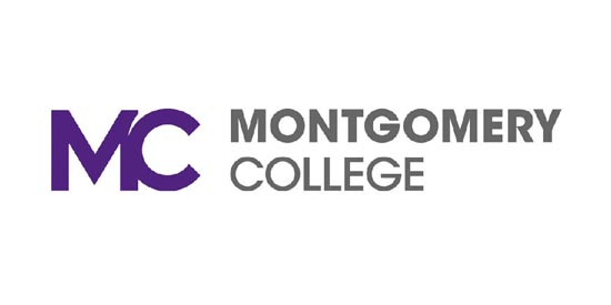 Montgomery College Reinvents its Board of Trustees Meeting Room with Shure DDS 5900 Digital Discussion System