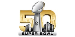 Shure Axient® Selected as Wireless for Super Bowl 50 Referees