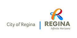 Shure DDS 5900 Digital Discussion System Provides Sound Solution for Regina City Council
