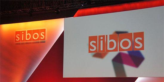 ULX-D デジタルワイヤレスシステムがSibos国際金融会議で重要な役割を果たしました。