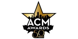 Shure Wireless Mics and PSMs Power 50th ACM Awards