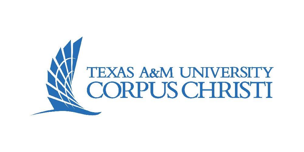 Texas A&M University-Corpus Christi Upgrades with Shure ULX-D®