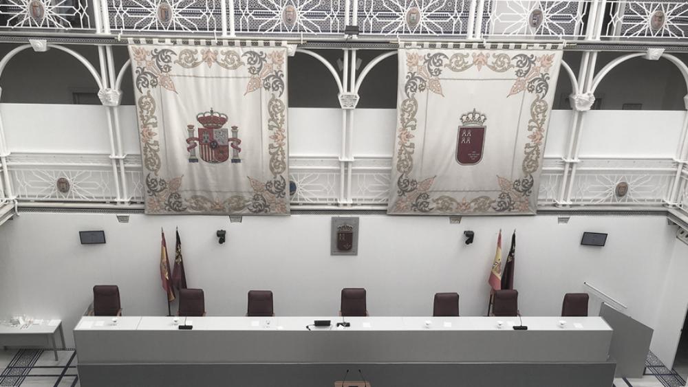 Murcia_hall