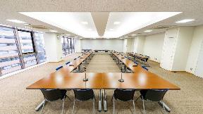 【大学】 明星大学様   混信を防ぎ業務負担も改善、クリアな音質の会議システムを実現 ULX-D®