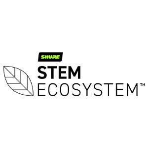 Stem Ecosystem