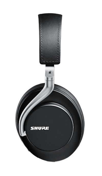 AONIC 50 auriculares