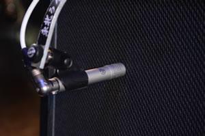 KSM137(ギターアンプ)