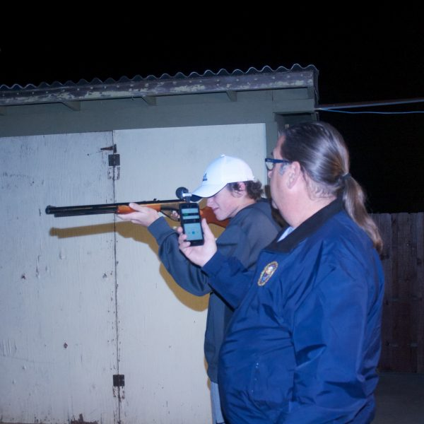 MV88 CapturingBB Gun