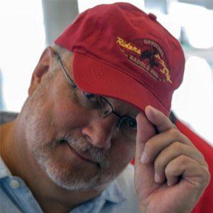 Michael Pettersen