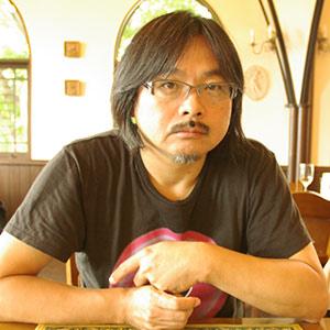 佐々木 幸生 (ささき さちお)