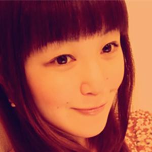 篠原 麻梨 (MARY SHINOHARA)
