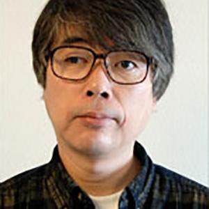 山田 祥平  (やまだ しょうへい)
