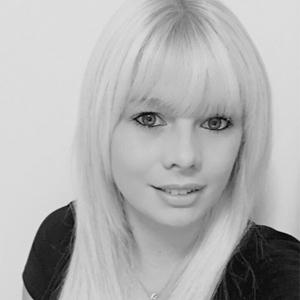 Gemma Stenberg