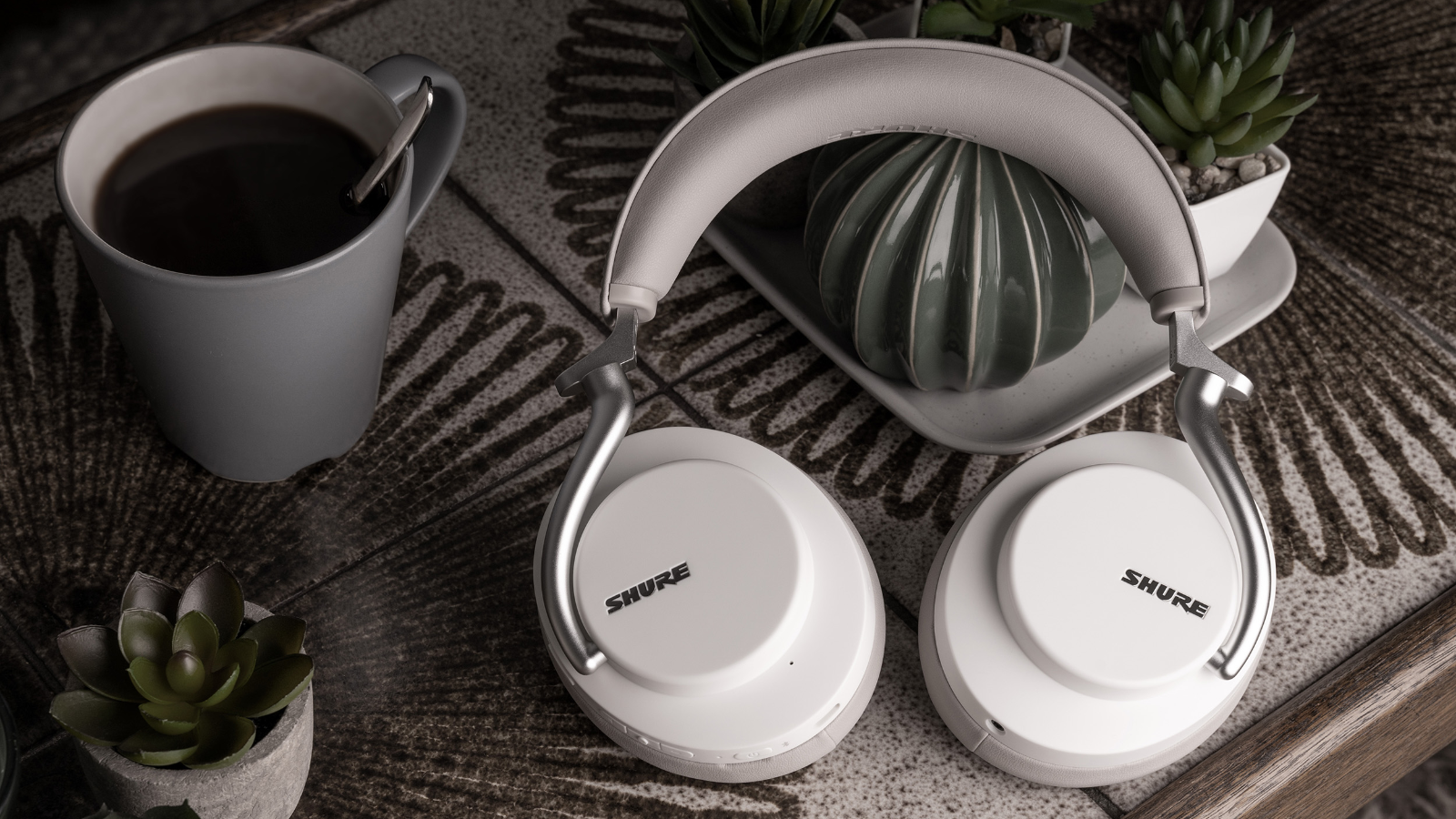 2021 Resolutions: Two Products That Make Your Home Office Sound Better