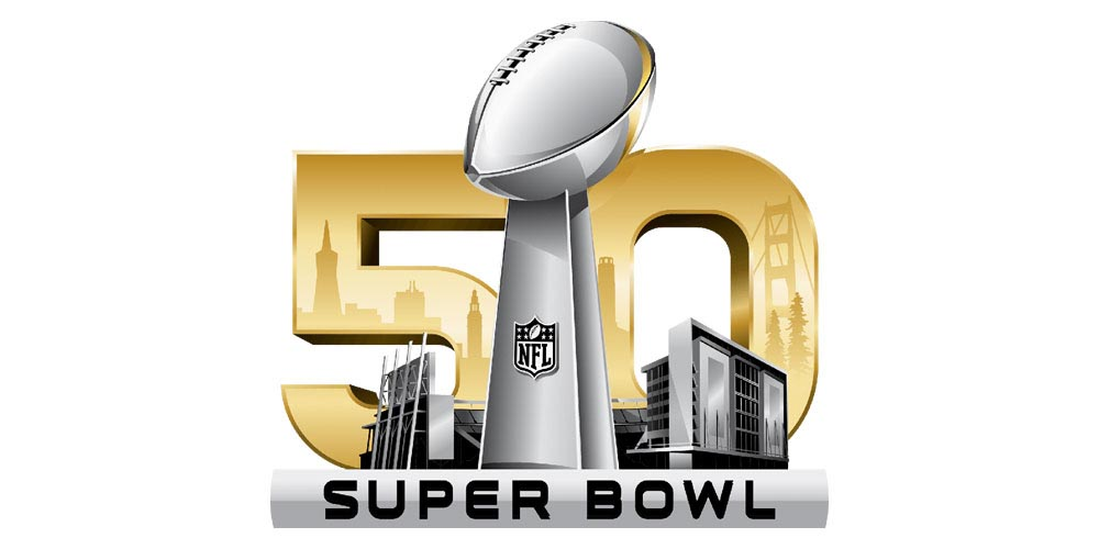 Shure Axient® Selected as Wireless for Super Bowl 50 Referee
